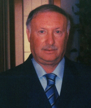Giuseppe Polizzi