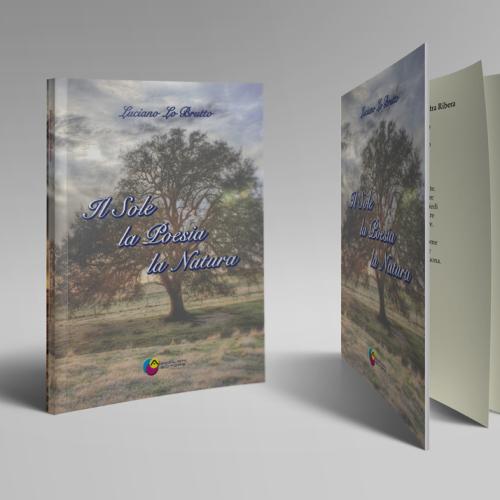 Luciano Lo Brutto - Il Sole la Poesia la Natura