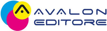 logo-editore