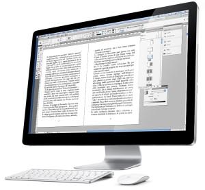 impaginare_un_libro_mac