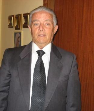 Giuseppe Puma