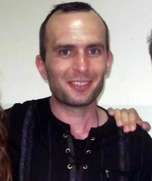 Matteo Orlando