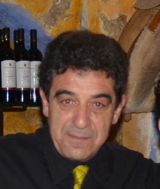 Vincenzo C. Mulè