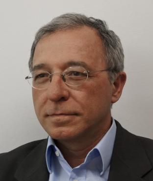 Raimondo Lentini