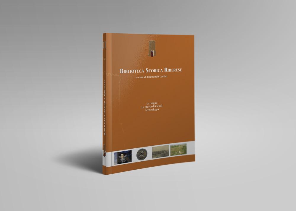 Biblioteca Storica Riberese – Vol. II