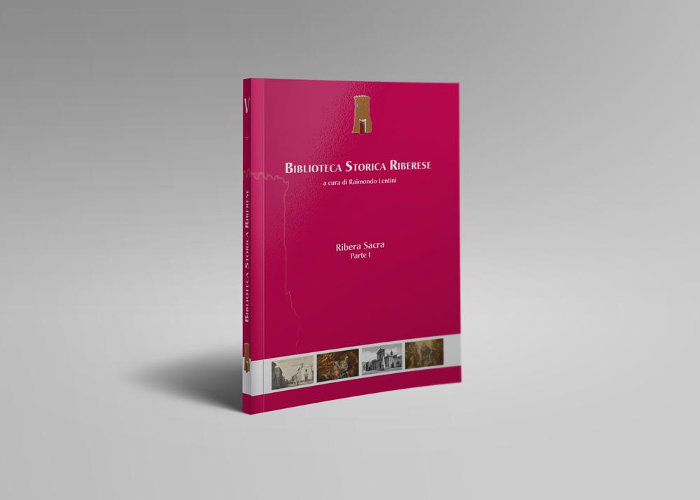 Biblioteca Storica Riberese – Vol. V