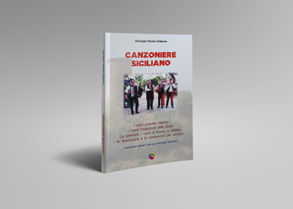 Canzoniere Siciliano