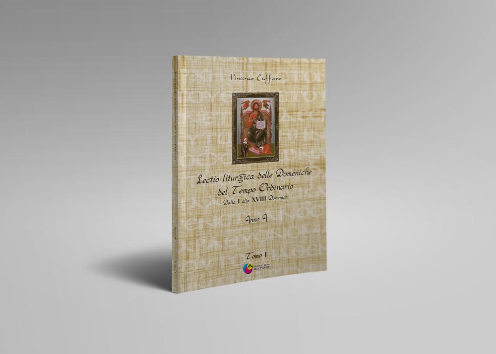 Lectio Liturgica Delle Domeniche