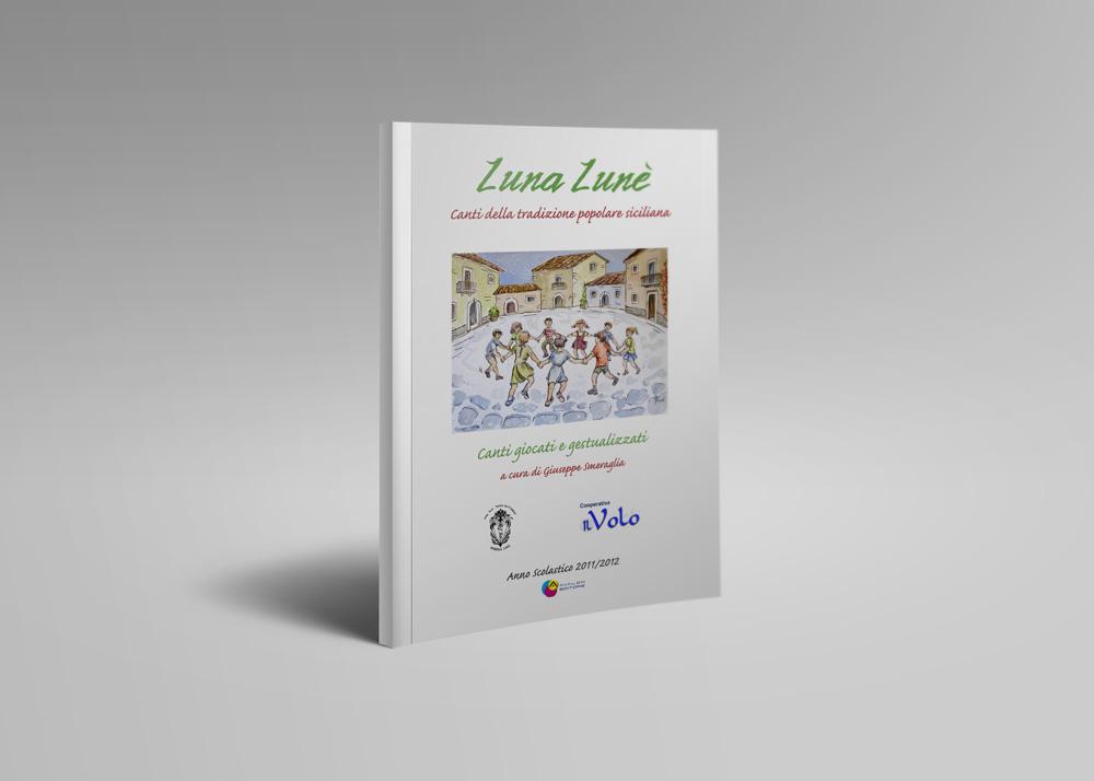 Luna Lunè