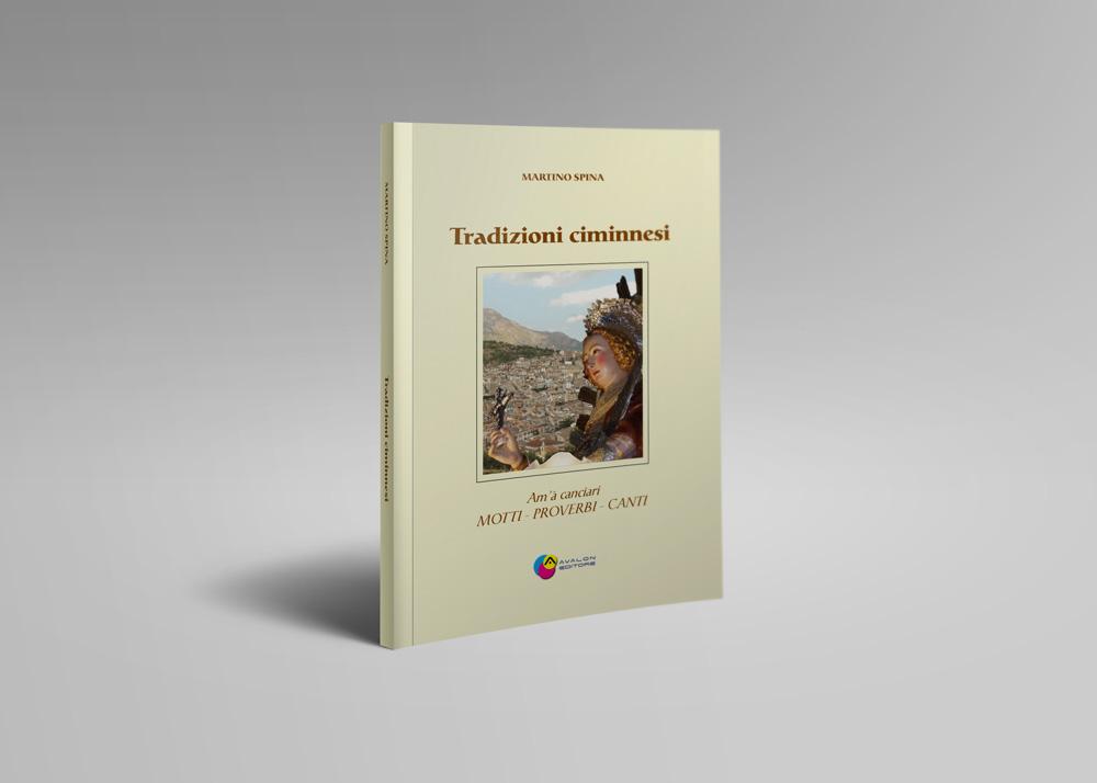 Tradizioni Ciminnesi