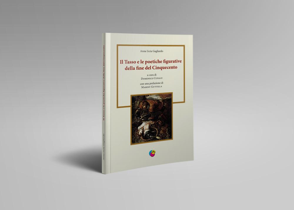 Il Tasso E Le Poetiche Figurative Della Fine Del Cinquecento