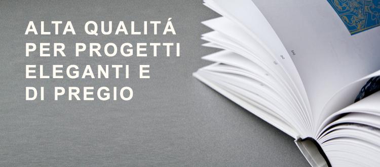 stampa-di-libri