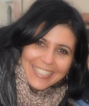 Daniela Pireddu
