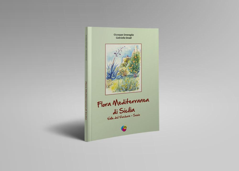 Flora Mediterranea Di Sicilia – Valle Del Verdura-Sosio