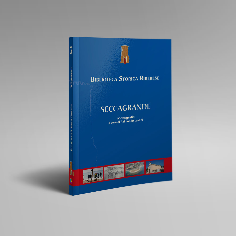 Biblioteca Storica Riberese – Seccagrande