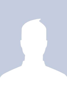 no-avatar-icone
